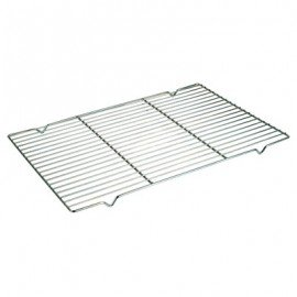 COOLING TRAY  600x400m