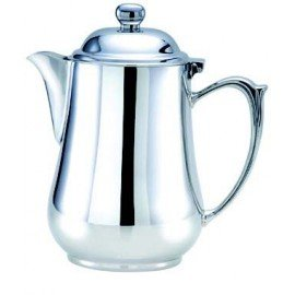 COFFEE POT 'OVALINA'