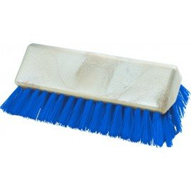 HI-LO FLOOR SCRUB BRUSH - 250MM
