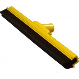 SPECTRUM SQUEEGEE - 450MM