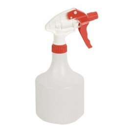TRIGGER BOTTLE - 750ML