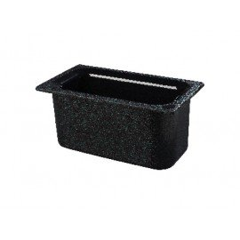 COLDMASTER - THIRD SIZE FOOD PAN - 152MM