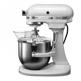 PLANETARY MIXER KITCHENAID  5Lt