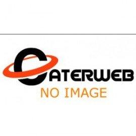 "STAINLESS STEEL SWIVEL HOOKS 10""/250mm"