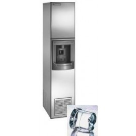 SCOTSMAN CD40 Ice Making Dispenser - 34kg/24hrs - Gourmet Cube
