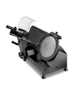 SLICER RHENINGHAUS START [QUANT] - 300mm