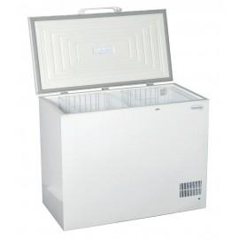 310L Domestic Freezers