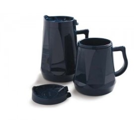 DINEX INSULATED PITCHER