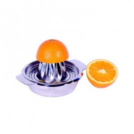 CITRUS JUICER MANUAL