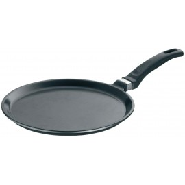 FRY PAN - CREPE - 280mm