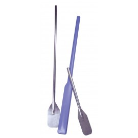 PAP STIRRER STAINLESS STEEL
