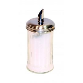 SUGAR DISPENSER - GLASS - 300ML