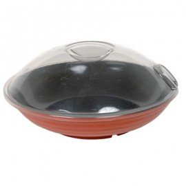 PASTA BOWL 2.3Kg / 266mm  TERRA COTTA