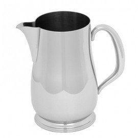 CREAM JUG VIENNA  150ml