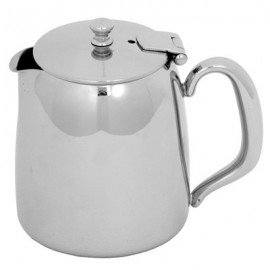 HOT WATER JUG BRISTOL  600ml