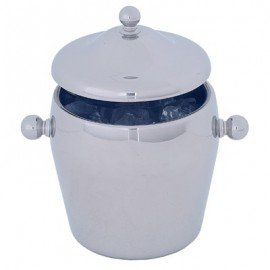 ICE BUCKET DOUBLE WALL INFINITI  1.2Lt