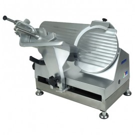SLICER RHENINGHAUS START (AUTO)  300mm  BUILTIN BLADE SHARPENER