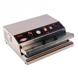 VACUUM PACK MACHINE  VM98