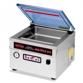 VACUUM PACK MACHINE  VM315