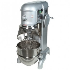 PLANETARY MIXER FLOOR STANDING MINCER ATTACHMENT