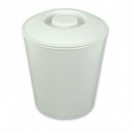 ICE BUCKET  CLASSIC WITH LID  1.2LT