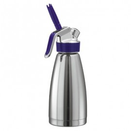 THERMOWHIP  500ML