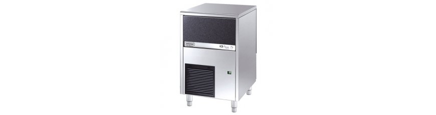 brema ice machines caterweb catering equipment commercial refrigeration. Black Bedroom Furniture Sets. Home Design Ideas