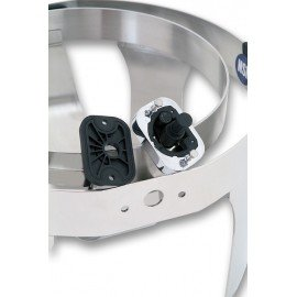 CHAFER REPLACEMENT CLUTCH KIT