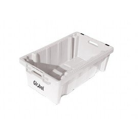 MEAT TRAY - LARGE