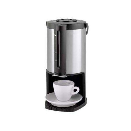 THERMOS CONTAINER - 2.1Lt - WITH TAP