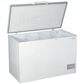 460L Domestic Freezers