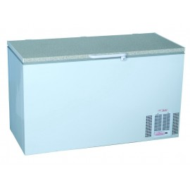 520L Domestic Freezers