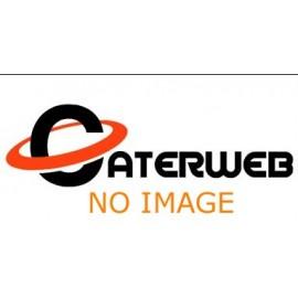CUTTING BOARD PE - 610 x 610 x 40MM