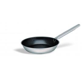PAN S/STEEL FRY INFINITI- INDUCTION