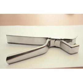 Multi Purpose Gripper Steel - 195MM