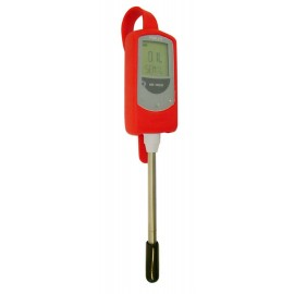OIL TESTER ELECTRONIC