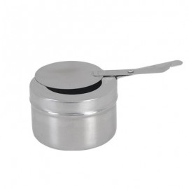 CHAFING DISH BURNER HOLDER