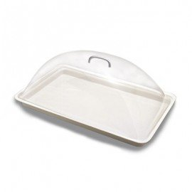 BUBBLE TRAY ONLY  520x358x25mm