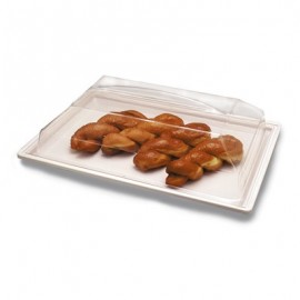 BUBBLE TRAY ONLY  500 x 410 x 15mm