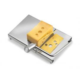 CHEESE CUTTER MINI - 200 x 115mm