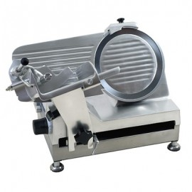 SLICER RHENINGHAUS START (AUTO DELUXE) 300mm  BUILTIN BLADE SHARPENER