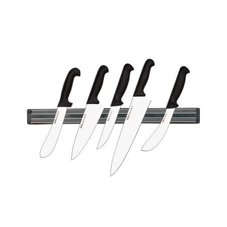 MAGNETIC KNIFE HOLDER - 450mm