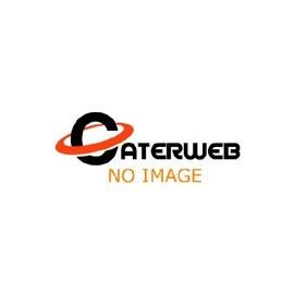 STEEL SWIVEL HOOKS  250MM (PACK OF 12) GALVANISED