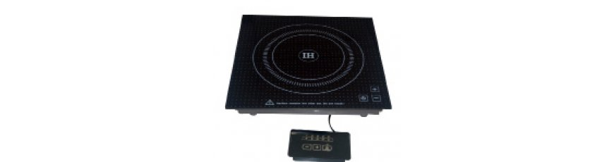 Induction Warmers