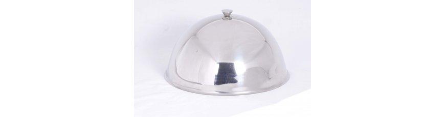 Dome Cloche