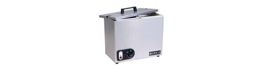Sauce Warmer