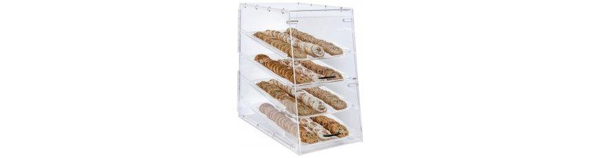 Doughnut Cabinet