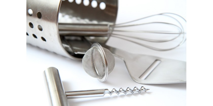 Catering Equipment: The Small, Yet Essential Items