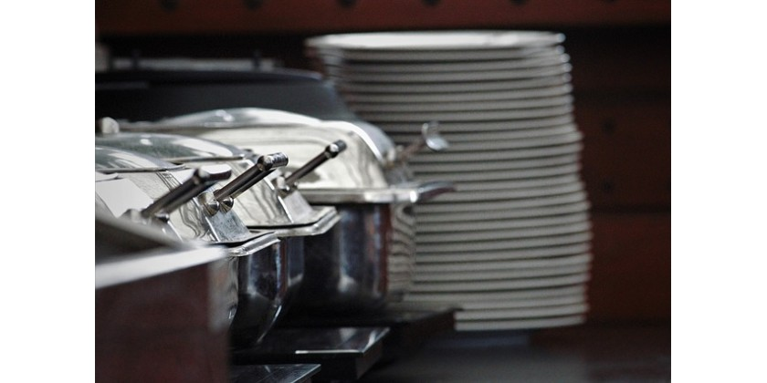 Quality Catering Equipment Versus Cheap Catering Equipment