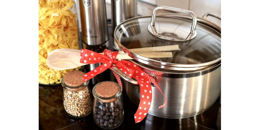 Caring for Your Catering Equipment